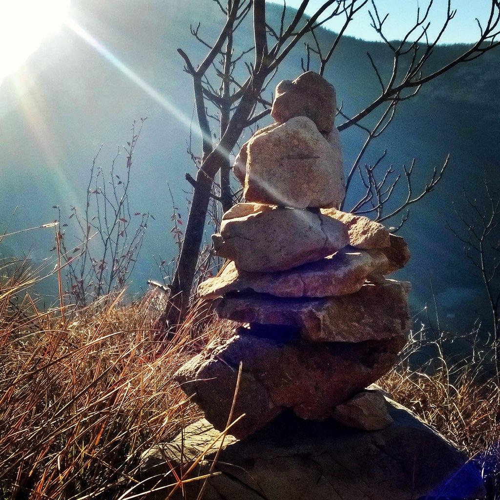 Retribuzione, il difficile equilibrio