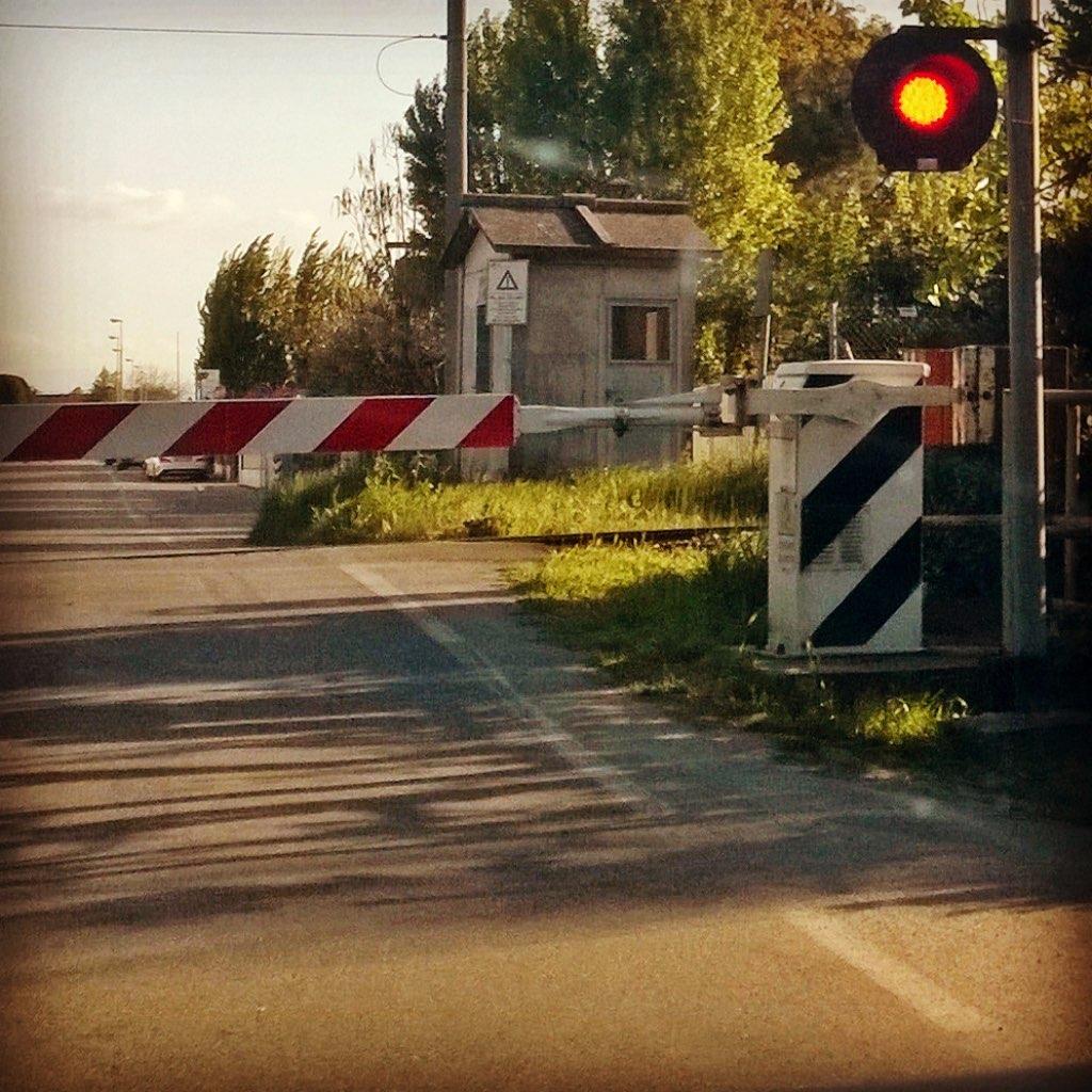 La lunga strada verso l'autonomia